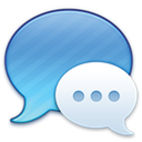 OSX_Messages